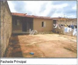 Casa à venda com 2 dormitórios em Centro, São josé de ribamar cod:571779