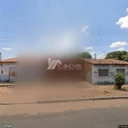 Casa à venda com 2 dormitórios em Lot vila jardim, Imperatriz cod:571377