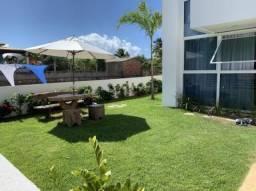 Casa à venda, Barra Loft Residence BARRA DOS COQUEIROS SE