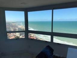 Apartamento à venda em Natal/RN