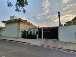 Casas de 3 dormitório(s), Cond. Santa Felícia cod: 85414