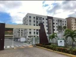 Apartamento à venda, Cond Recanto das Árvores no Jabutiana Aracaju SE
