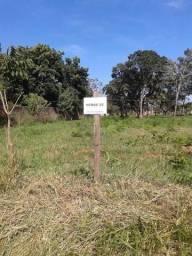 Terreno para Venda em Uberlândia, Morada Nova