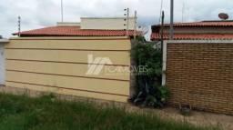 Casa à venda com 1 dormitórios em Res tropical, Açailândia cod:571025