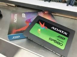 SSD 120 ,128 ,240, 480,512GB Sata,M. 2 NVMe