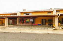 Casa de condomínio à venda com 3 dormitórios em Xaxim, Curitiba cod:924259