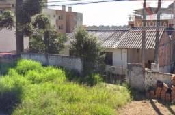 Casa Bairro Alto com 3 quartos em terreno com 240m² próximo ao Colégio Estadual Pilar Matu