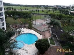 Cobertura com 5 dormitórios à venda, 253 m² por R$ 580.000,00 - Setor Goiânia 2 - Goiânia/