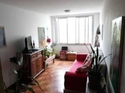 Apartamento à venda com 1 dormitórios em Cidade baixa, Porto alegre cod:9923410