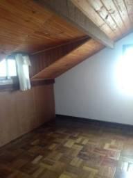 Casa à venda com 3 dormitórios em Valparaiso, Petropolis cod:1702