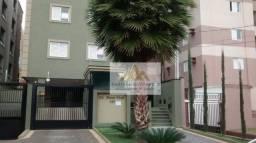 Apartamento com 1 dormitório à venda, 41 m² por R$ 250.000 - Nova Aliança - Ribeirão Preto
