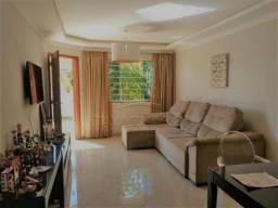 Casa à venda com 3 dormitórios em Ronda, Ponta grossa cod:V1338