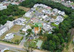 Terreno à venda, 906 m² por R$ 395.000,00 - Vila Tanguá - Almirante Tamandaré/PR