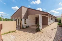 Escritório à venda com 3 dormitórios em Centro, Ponta grossa cod:V2675