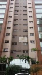 Apartamento com 3 dormitórios para alugar, 143 m² por R$ 2.800,00/mês - Jardim Botânico -