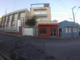 Escritório para alugar em Centro, Ponta grossa cod:L1093