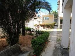 Apartamento à venda com 3 dormitórios em Lagoa nova, Natal cod:819534