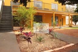 Chácara com 8 dormitórios para alugar, 5000 m² por R$ 8.000,00/mês - Recreio Internacional
