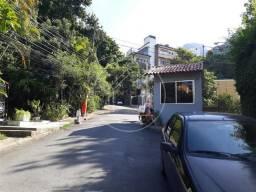 Terreno à venda em Grajaú, Rio de janeiro cod:841407
