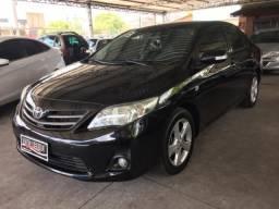 Toyota Corolla 2.0 XEI 16V 4P