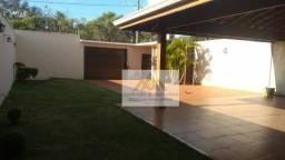 Sobrado com 3 dormitórios à venda, 230 m² por R$ 750.000,00 - Jardim das Acácias - Cravinh