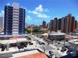 Título do anúncio: Flat em Manáira