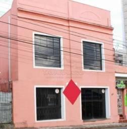 Escritório à venda em Centro, Ponta grossa cod:V1413