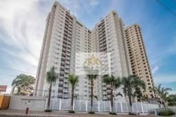 Apartamento com 3 dormitórios à venda, 71 m² por R$ 433.150 - Ribeirânia - Ribeirão Preto/