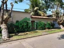 Casa à venda com 4 dormitórios em Recreio dos bandeirantes, Rio de janeiro cod:748441