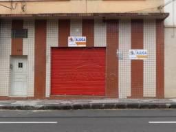 Escritório para alugar em Centro, Ponta grossa cod:L1309