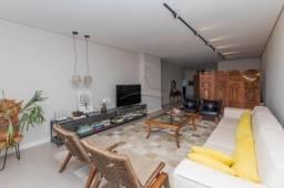 Apartamento à venda com 3 dormitórios em Jardim carvalho, Ponta grossa cod:V907
