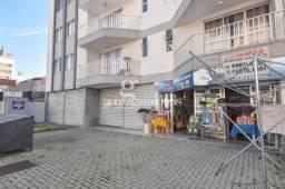 Loja comercial à venda em Pinheirinho, Curitiba cod:1138
