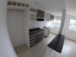 Apartamento para alugar com 2 dormitórios em Estrela, Ponta grossa cod:L1237