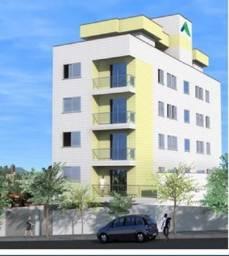 Apartamento à venda com 4 dormitórios em Serrano, Belo horizonte cod:1229