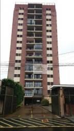 Apartamento com 3 dormitórios, 99 m² - venda por R$ 400.000,00 ou aluguel por R$ 1.300,00/
