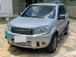 Ford Ecosport Freestyle 1.6 2009/2009