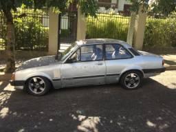 Chevette 88
