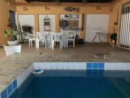 Casa com piscina Itamaracá sex a dom 600