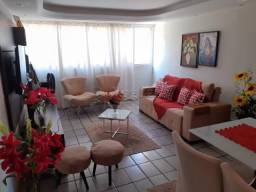 Sm502-Apto na AV. Presid. Keneddy 4quartos 2 suites !oferta em Candeias 129m²