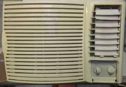 Ar condicionado springer 10000
