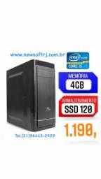 Computadores Intel Core i5