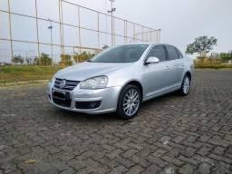 VW Jetta 2.5  62 mil KM