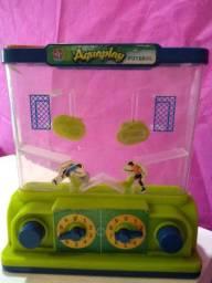 Aqua Play estrela original