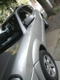 Tucson 2012 aut 88 mil km aceito troca