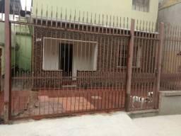 Excelente casa no Vitorino Braga 4 quartos