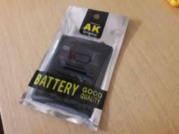 Bateria Smatphone Xiaomi Note 7