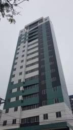 Residencial Antonio Peixoto - Apartamento 3/4, sendo 1 suíte
