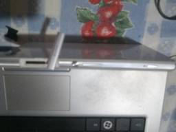 Celular Sony Ericcson Z2