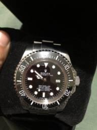 Rolex Sea - Dweller Base eta 2840