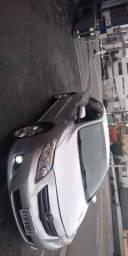 Corola 2009/2010